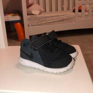 ❤️EUC❤️ Nike Flex Experience 5 Toddler